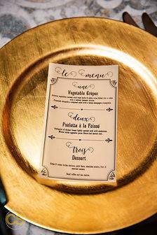 custom-french-paris-bat-mitzvah-menu-eve