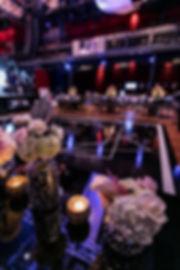 custom-event-planning-flowers-centerpiec