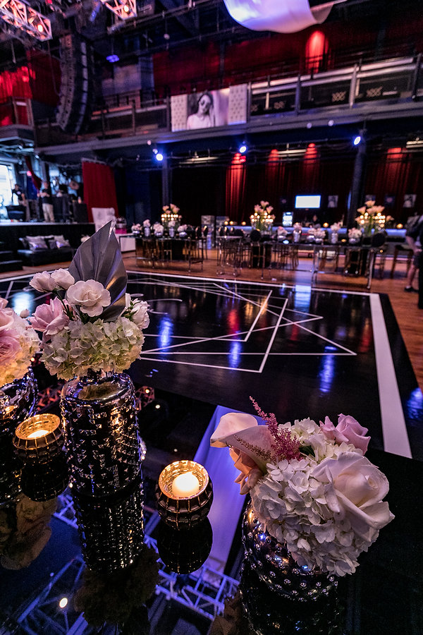 custom-event-planning-flowers-centerpiec
