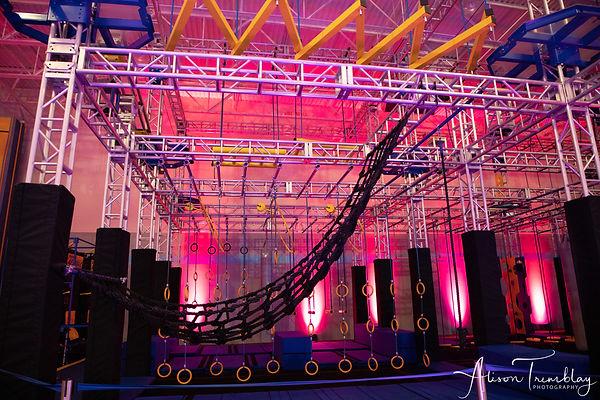 zava-zone-event-planning-decor-lighting-