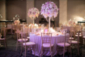 luxury-event-planner-bat-mitzvah-pink-go