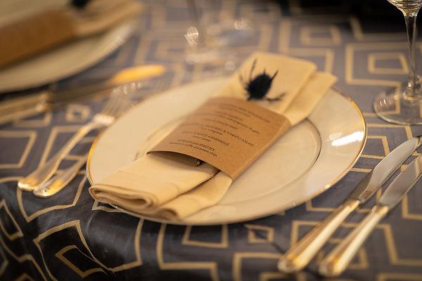 longview-thistle-menu-luxury-mitzvah-pla