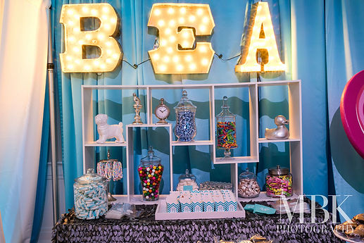light-up-sign-candy-bar-dessert-design-l