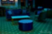 teen-lounge-custom-ottoman-material-plai