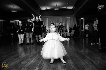 little-girl-bat-mitvah-wedding-event-pla
