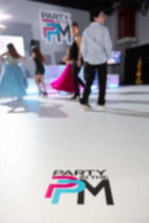 dance-floor-decal-bat-bar-bnai-mitzvah-p