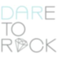 dare-to-rock-diamond-theme-bat-mitzvah-l