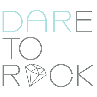 dare-to-rock-diamond-theme-bat-mitzvah-l