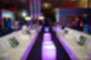 zava-zone-lounge-bat-mitzvah-pink-glow-e