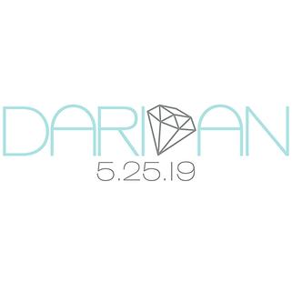 diamond-theme-dare-to-rock-teal-silver-b