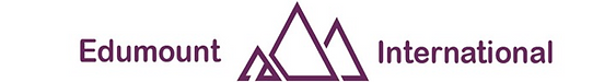 Edumount Logo.png