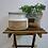 Thumbnail: Wood Sage & Sea Salt