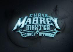 Chris's Logo copy