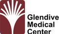 Copy of gmc_logo.jpg