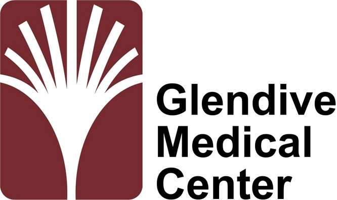 Copy of gmc_logo.jpg