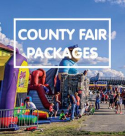 Packages_County Fair