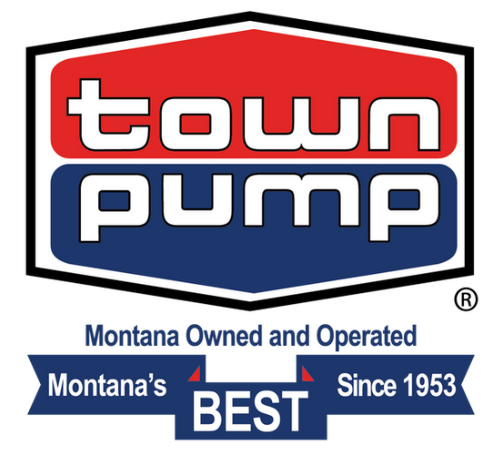 TOWN PUMP_with_ribbon-01.png