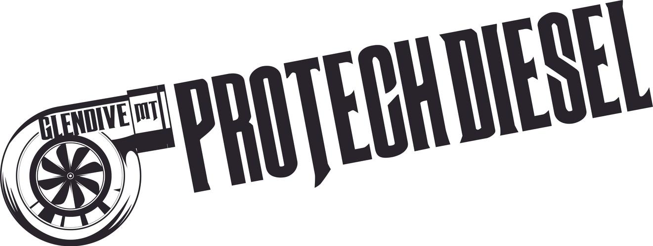 Protech_Tshirts[11219].jpg