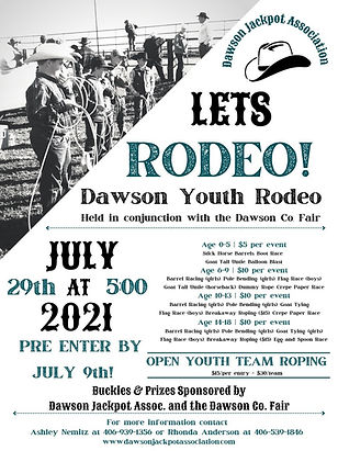 youth rodeo.jpg