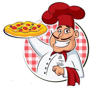 cropped-pizzeria.jpeg