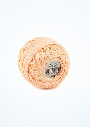 Pointe shoe darning thread