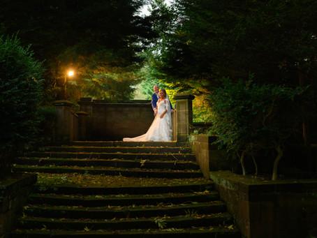 THORNTON MANOR LAKESIDE #cheshireweddings #weddingphotography