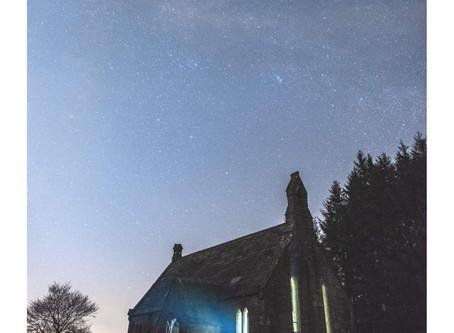 Free Church Lancashire