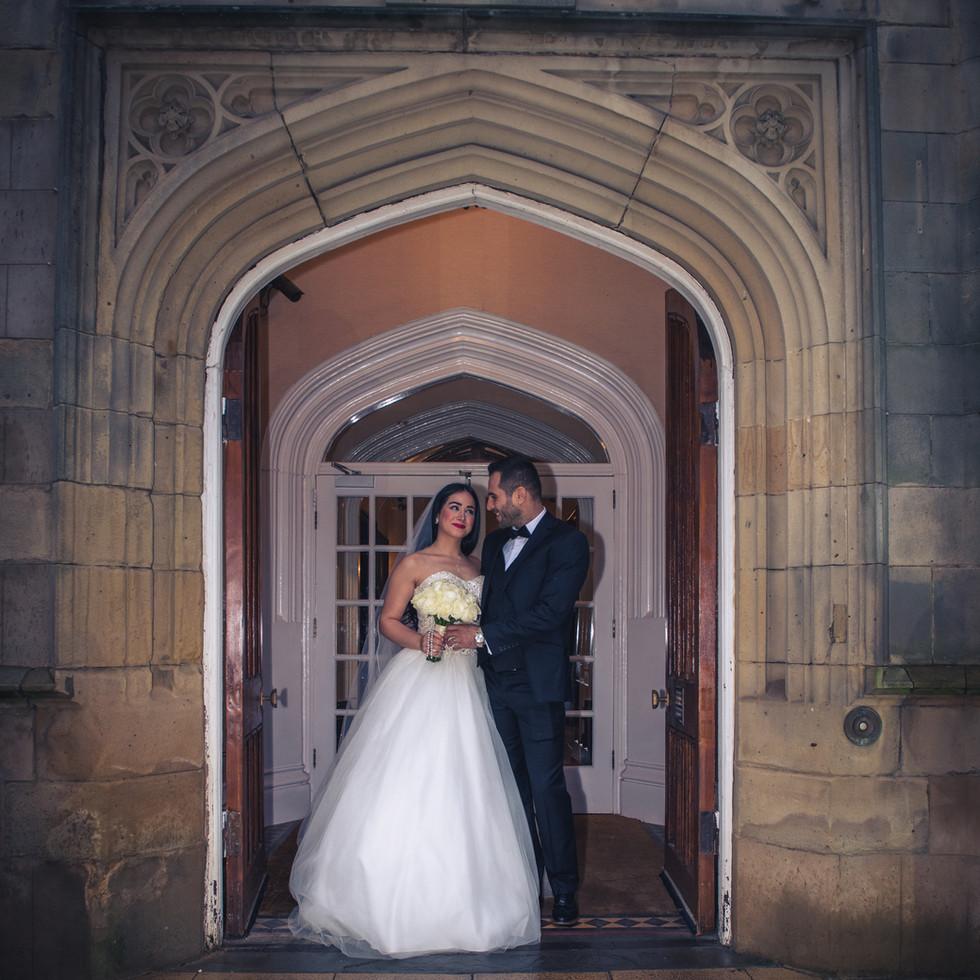 sheffield wedding-107.jpg