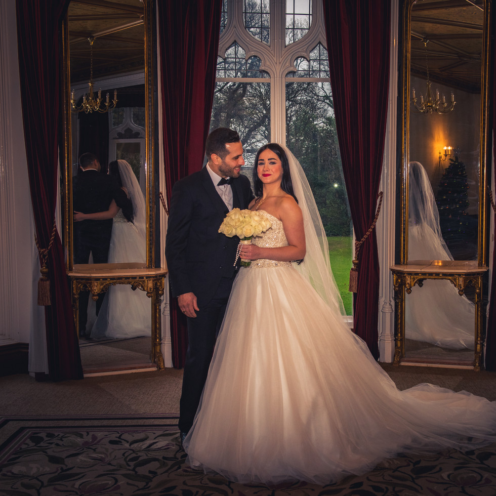 sheffield wedding-20.jpg