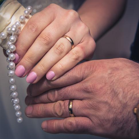 sheffield wedding-121.jpg