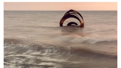 shell-22-1.jpg