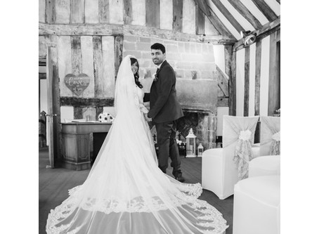 zoe & simon coventry #weddingphotography