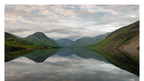 wastwater.png