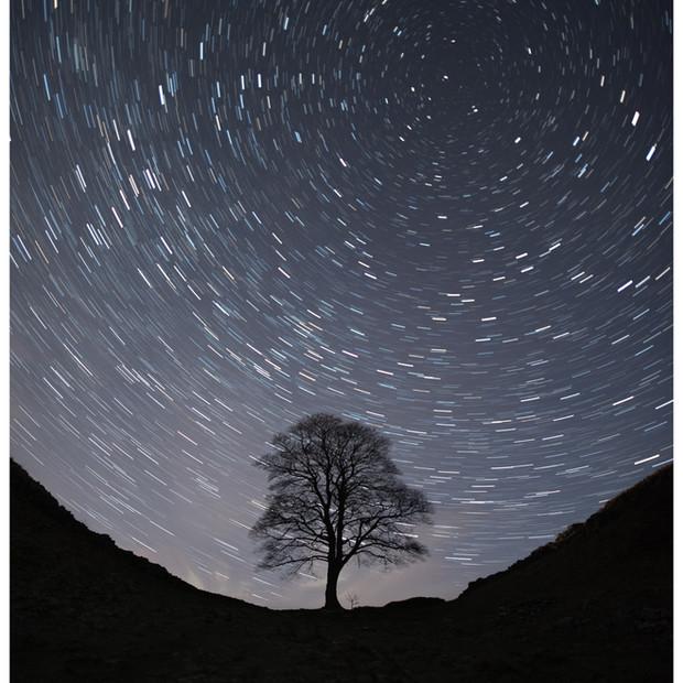 StarStaX_untitled-1311-untitled-1350_gap