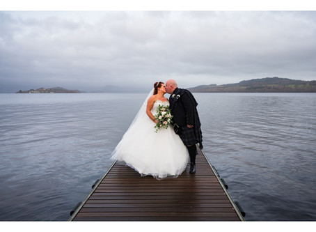 BETTER TIMES AHEAD #weddingphotography #behappy  Weddings are at a stand still at the moment !!
