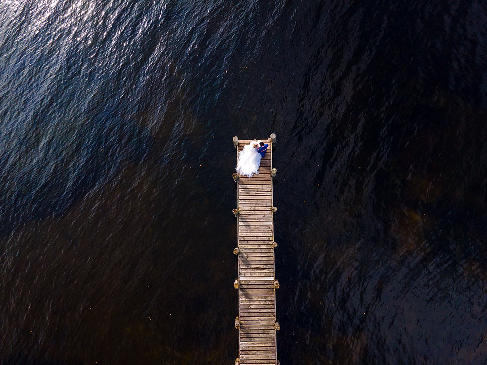 drone wedding photography .jpg