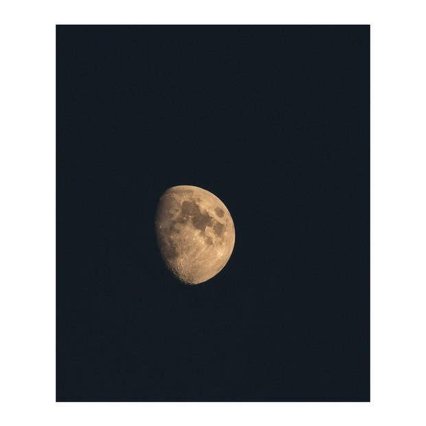 tonight moon .jpg