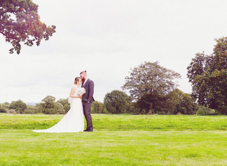 Wedding photography that makes you smile !!