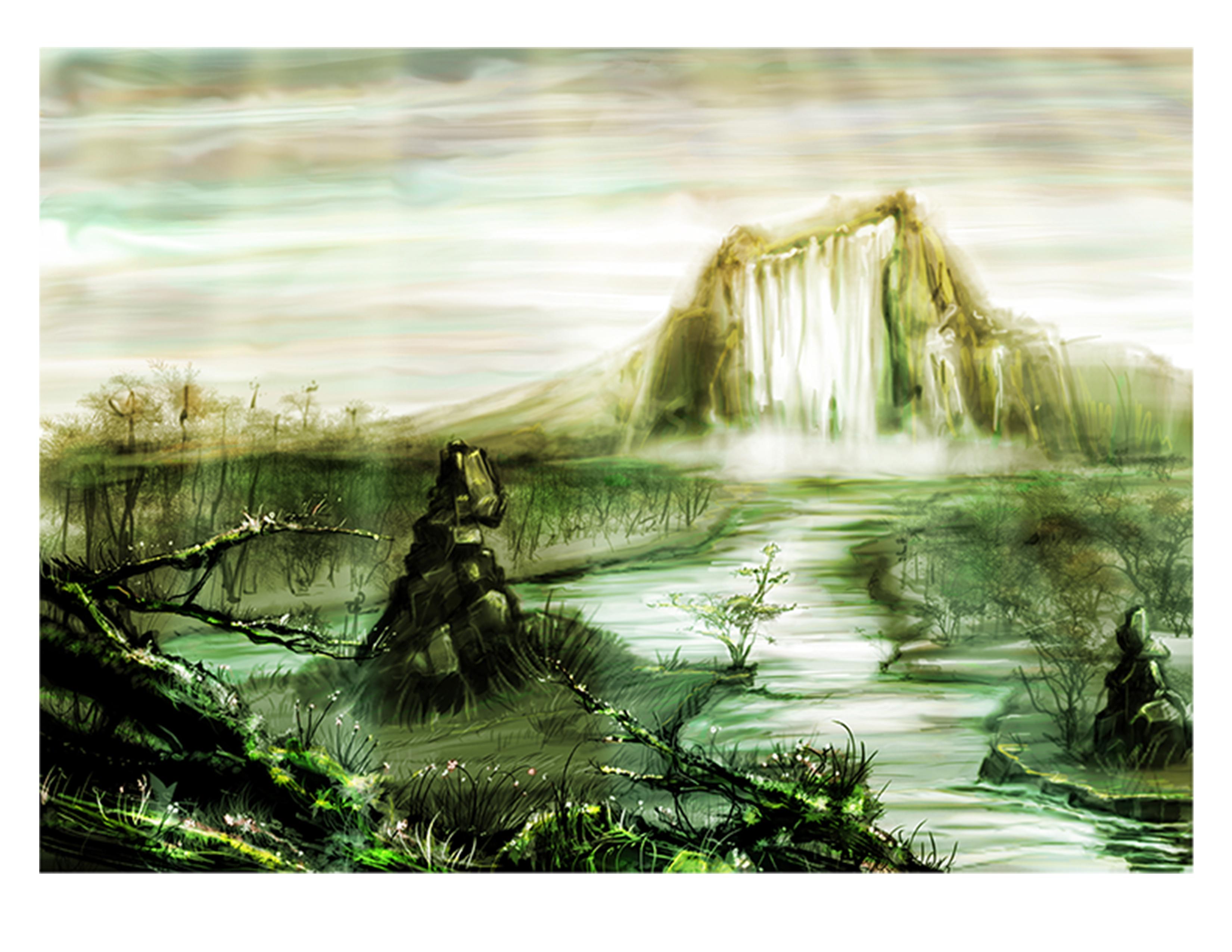 Kozis_Landscape