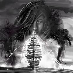 Vessel2