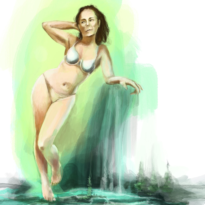 Jennifer_#8