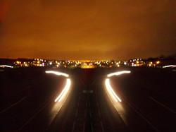 Flickr - Road Flip