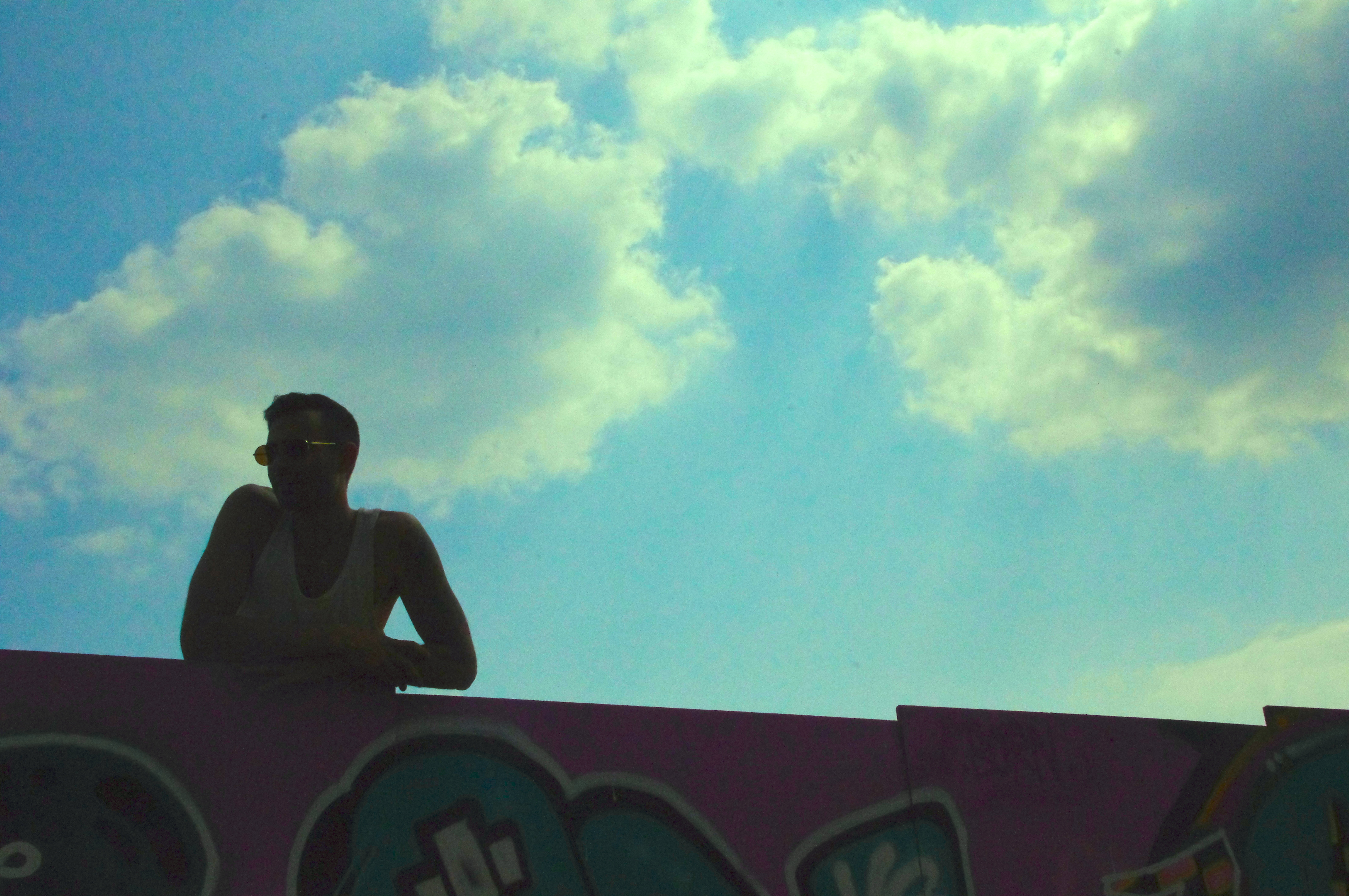 Flickr - Graffiti 6