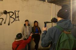 Flickr - Filming 1