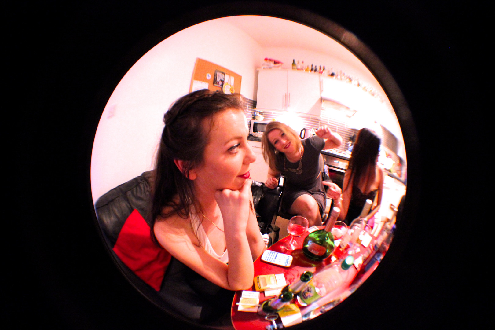 Flickr - Party 15