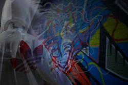Flickr - Industrial 3