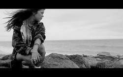 Flickr - Always Island Screenshot 8