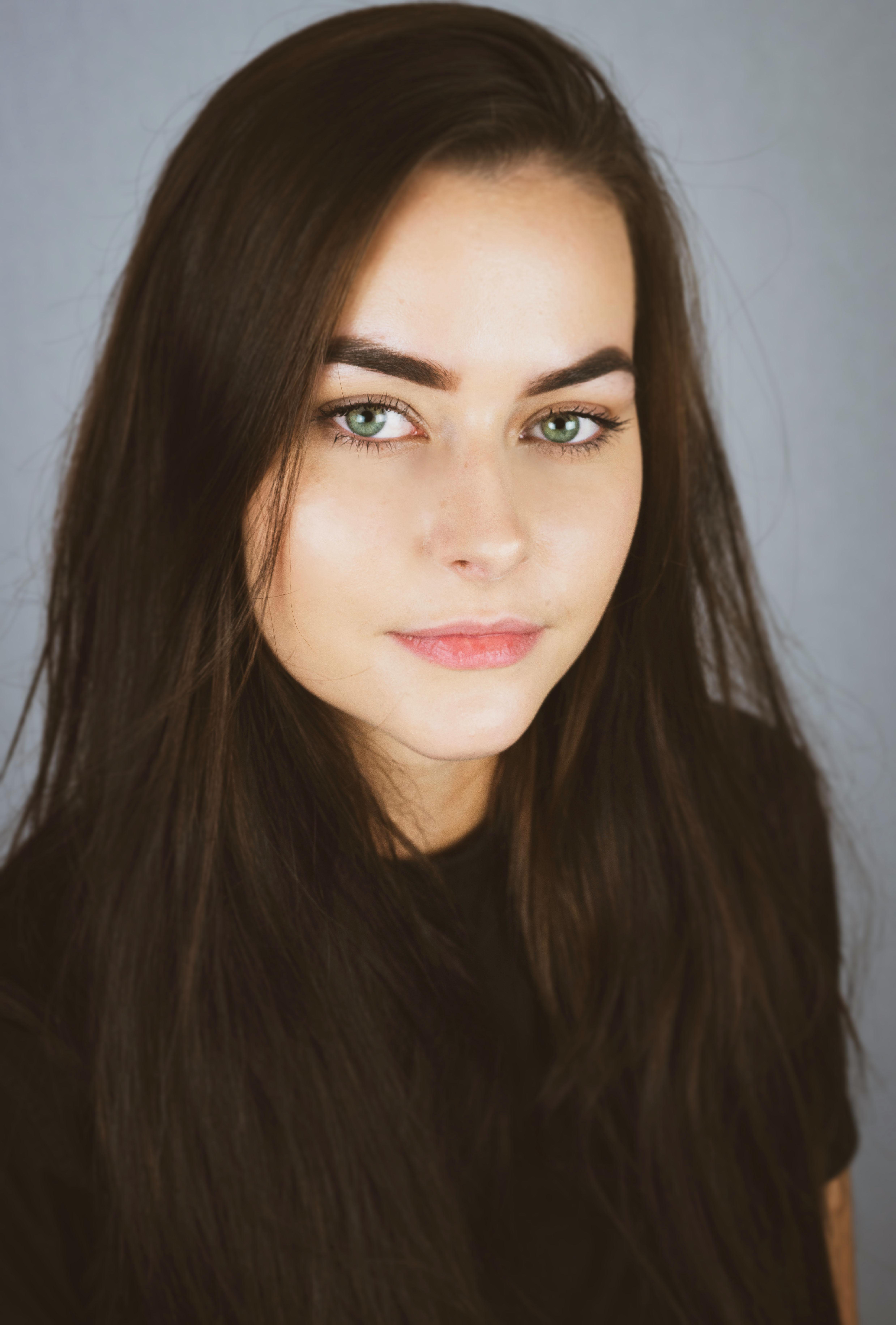 Lauren Ayling