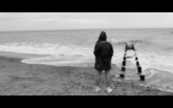 Flickr - Always Island Screenshot 14