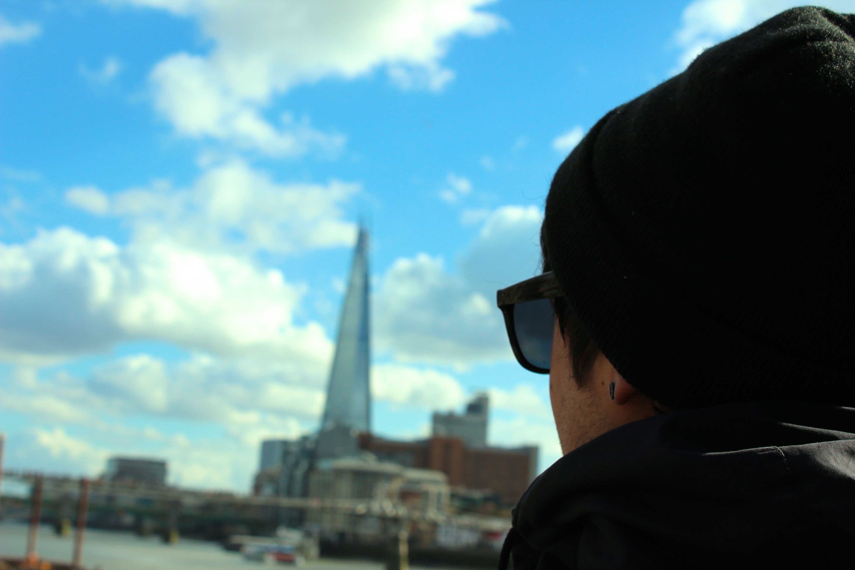 Flickr - London Town 3